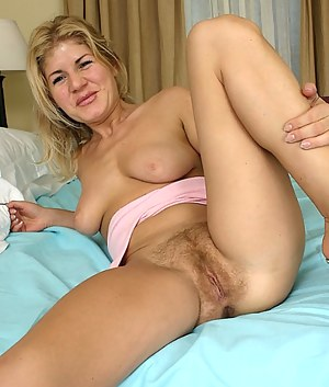 Free Ugly Mature Porn Pictures