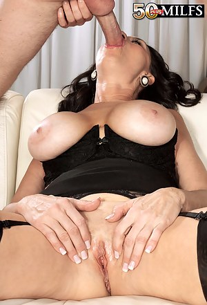Free Mature Face Fuck Porn Pictures