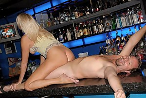 Free Mature Club Porn Pictures