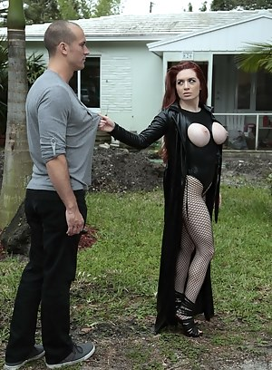 Free Mature Mistress Porn Pictures